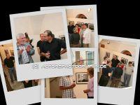 Glurns_fotoausstellung (11)