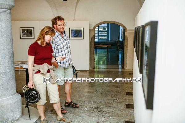 Glurns_fotoausstellung (8)
