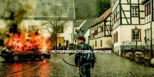 cinema_ergo_sum_extinction (13)