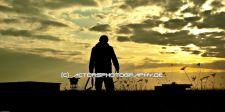 cinema_ergo_sum_extinction (31)