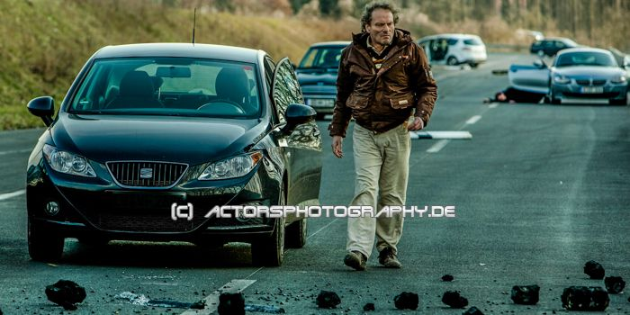 cinema_ergo_sum_extinction (23)