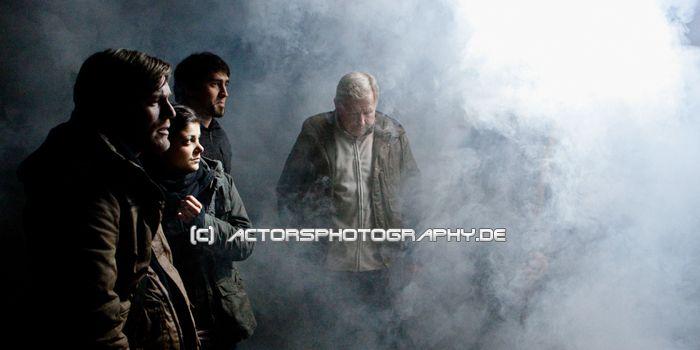 cinema_ergo_sum_extinction (25)