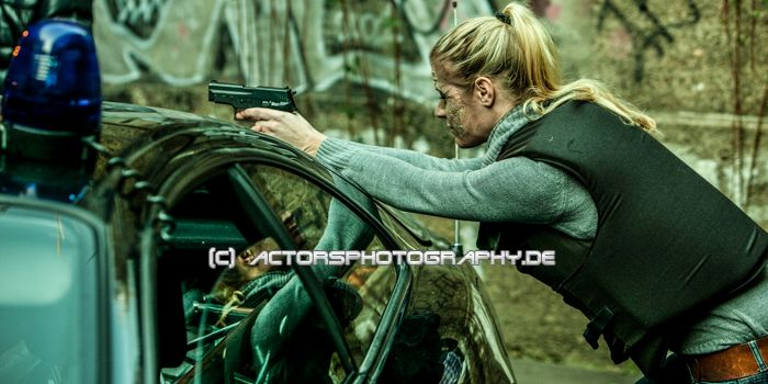 cinema_ergo_sum_extinction (18)