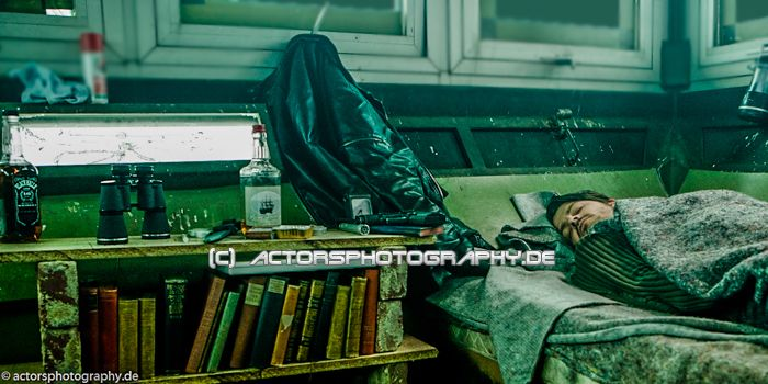 cinema_ergo_sum_extinction (2)