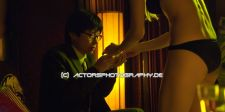 film_oshima (2)
