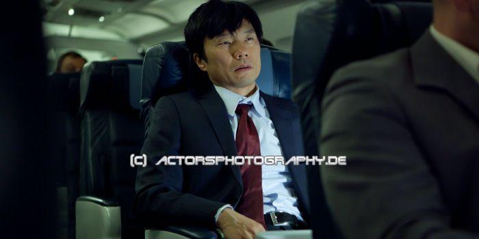 film_oshima (9)