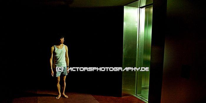 film_oshima (1)