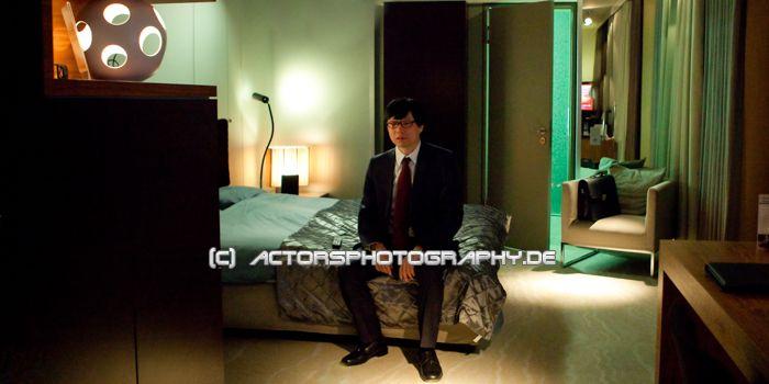 film_oshima (5)