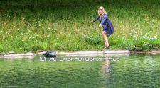 stefan_hoppe_von_der_muedigkeit_des_gluecks-21