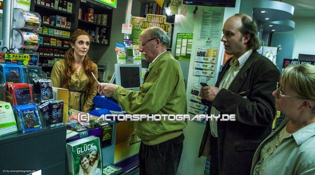 stefan_hoppe_von_der_muedigkeit_des_gluecks-34