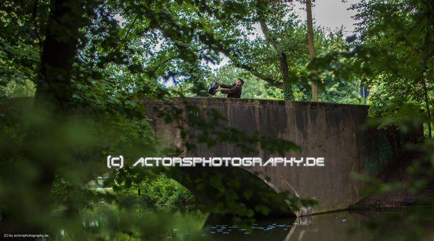 stefan_hoppe_von_der_muedigkeit_des_gluecks-23