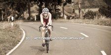 sportlerin_claudia-klatt (9)