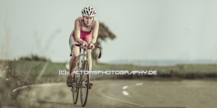 sportlerin_claudia-klatt (4)