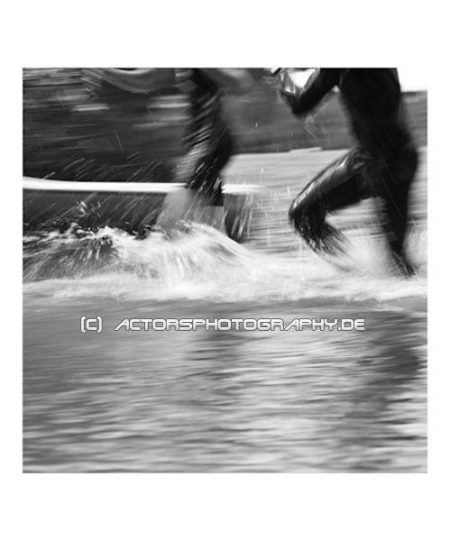 sportlerin_claudia-klatt (11)
