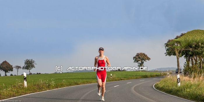 sportlerin_claudia-klatt (5)
