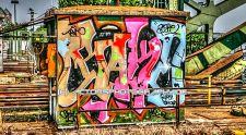 koelner_graffiti (4)