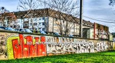 koelner_graffiti (15)