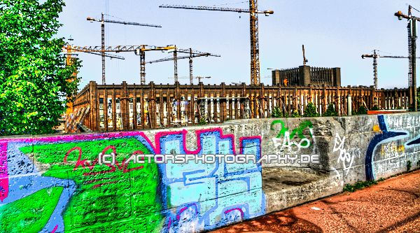 koelner_graffiti (10)