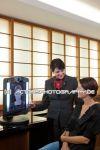 filmprojekt_shiseido (1)