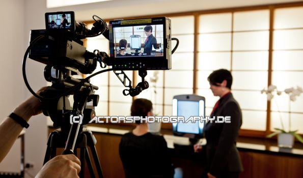 filmprojekt_shiseido (2)