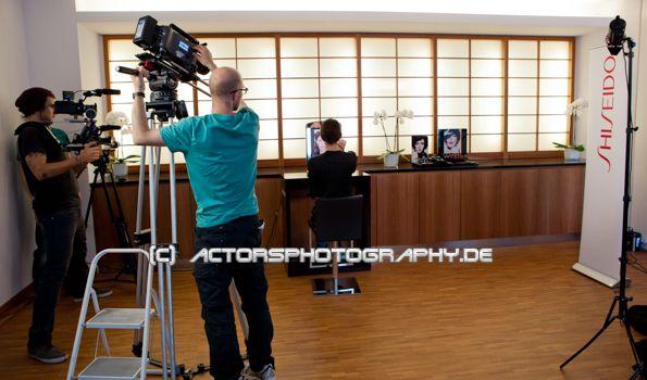 filmprojekt_shiseido (7)