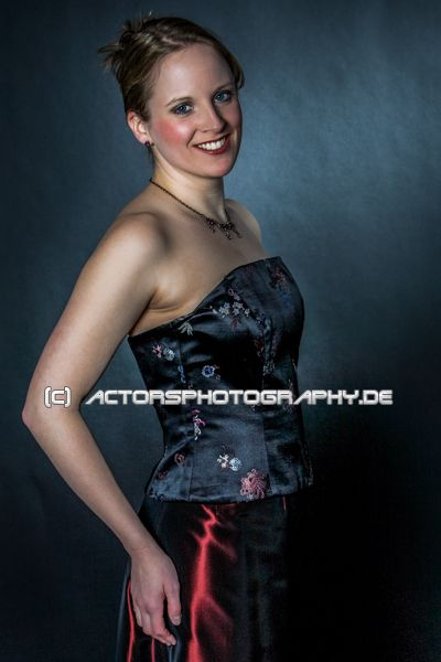 Helena_Guenther (1)
