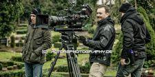 making_of_king_ping_kamera_eddi_bachmann (1)