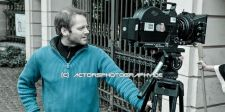 making_of_herr_z_kamera_ralf_krause