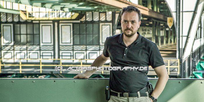 making_of_king_ping_kamera_eddi_bachmann (2)