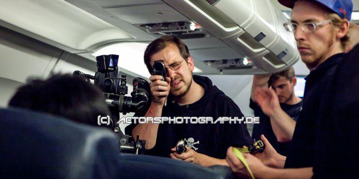 making_of_oshima_kamera_carol_burandt_von_kameke (3)