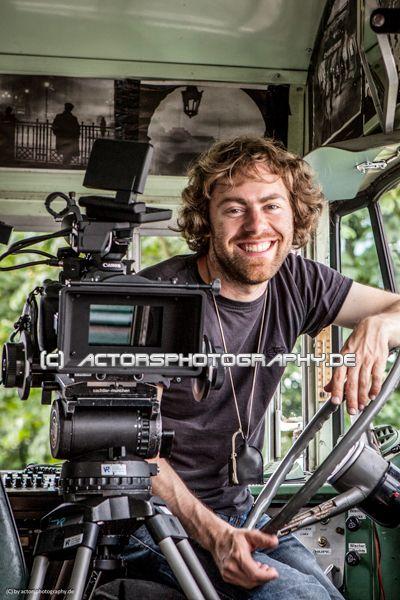 making_of_zurueck_zum_glueck_kamera_johannes_wiedermann (2)