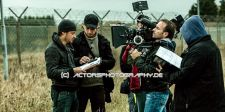 making_of_extinction_regie_niki_drozdowski (3)