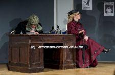 20090206_actorsphotography_fledermaus_haus_loerick-7 (21)