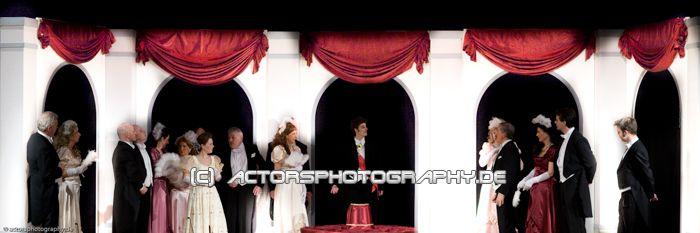 20090206_actorsphotography_fledermaus_haus_loerick-7 (11)