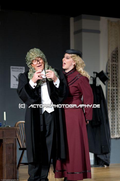 20090206_actorsphotography_fledermaus_haus_loerick-7 (22)