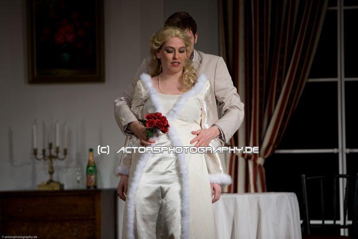 20090206_actorsphotography_fledermaus_haus_loerick-7 (2)