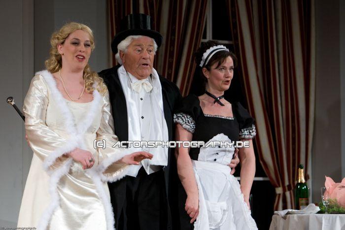 20090206_actorsphotography_fledermaus_haus_loerick-7 (6)