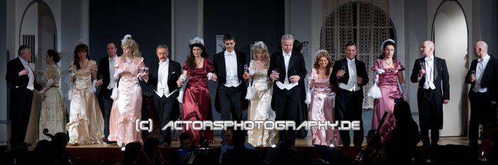 20090206_actorsphotography_fledermaus_haus_loerick-7 (24)