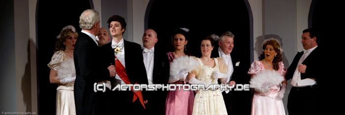 20090206_actorsphotography_fledermaus_haus_loerick-7 (10)