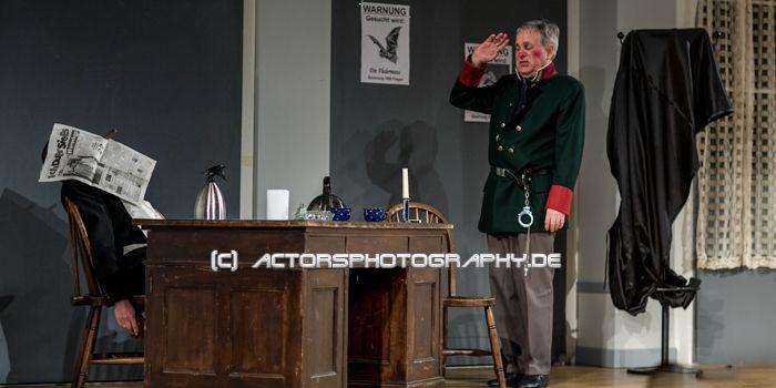 20090206_actorsphotography_fledermaus_haus_loerick-7 (17)