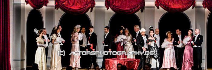 20090206_actorsphotography_fledermaus_haus_loerick-7 (13)