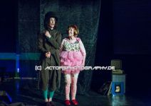 Junges_Theater_Bonn_Ente_Tod_und_Tulpe_ (9)