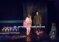 Junges_Theater_Bonn_Ente_Tod_und_Tulpe_ (8)