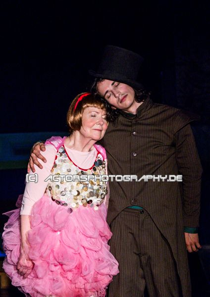 Junges_Theater_Bonn_Ente_Tod_und_Tulpe_ (16)