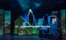 JTB_Jim_Knopf_022_RGB_72dpi_LK_400_actorsphotography.jpg