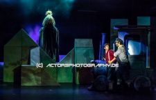 JTB_Jim_Knopf_024_RGB_72dpi_LK_400_actorsphotography.jpg
