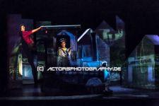 JTB_Jim_Knopf_009_RGB_72dpi_LK_400_actorsphotography.jpg