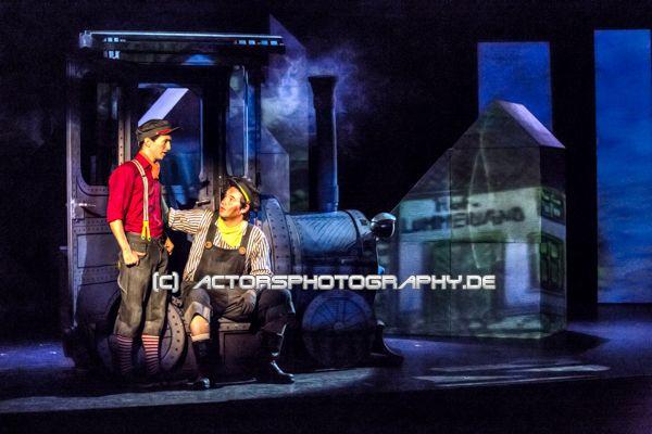 JTB_Jim_Knopf_008_RGB_72dpi_LK_400_actorsphotography.jpg