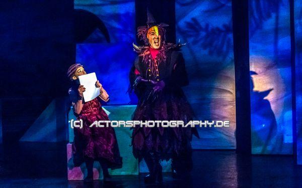 JTB_Jim_Knopf_027_RGB_72dpi_LK_400_actorsphotography.jpg