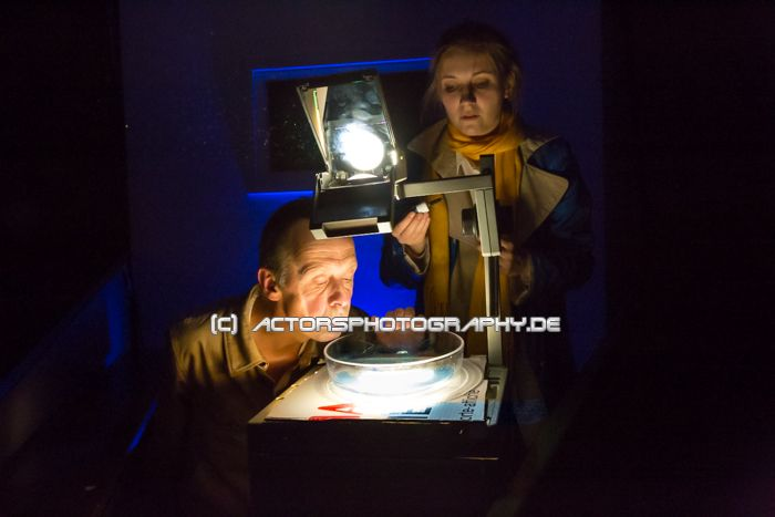 JTB_Der_kleine_Prinz_091_RGB_300dpi_13x18_actorsphotography.jpg